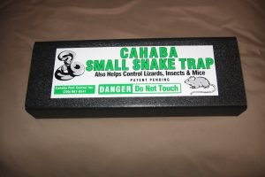 SMALL_CAHABA_SNAKE_TRAP
